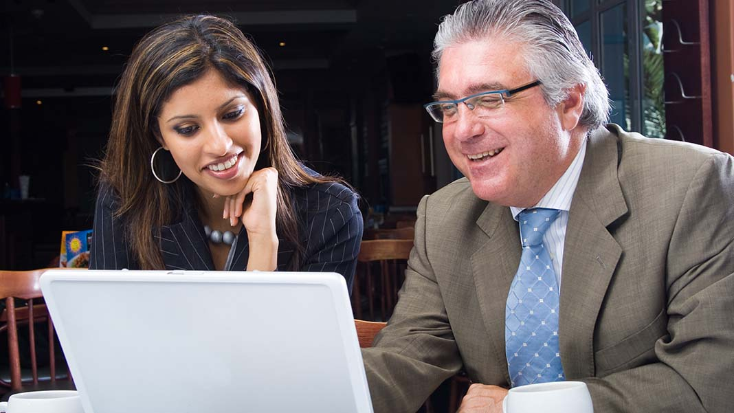 Why Should You Hire a Business Lawyer?