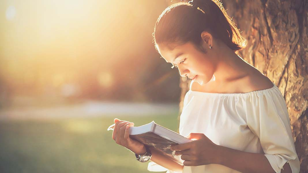 5 Books That Will Change Your Life (and Business)