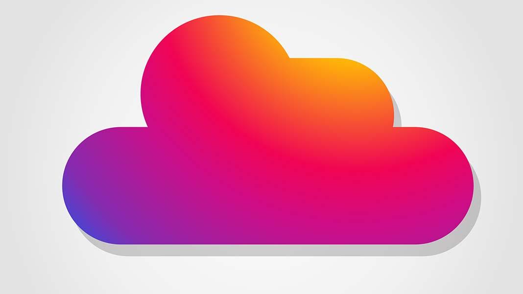 Cloud PBX vs. Premise-Based PBX