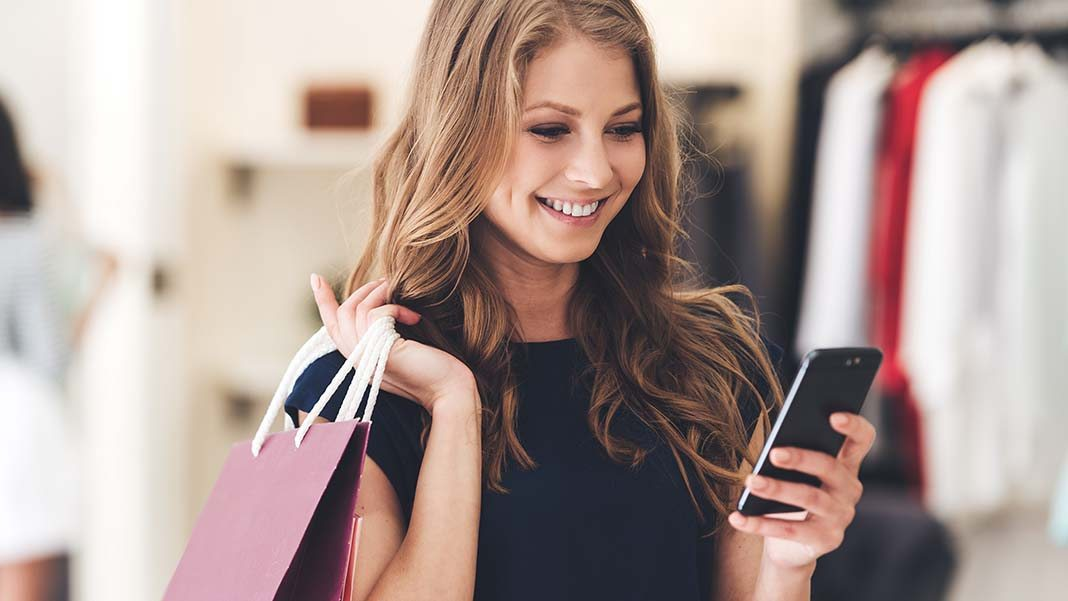 Connecting the In-Store and Online Experience with Audience-First Marketing
