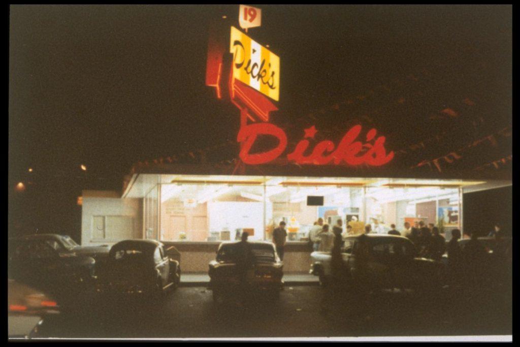Dicks Drive In 05