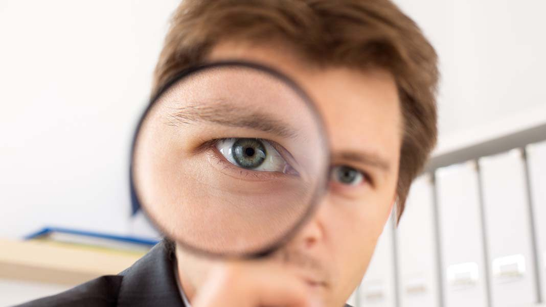 6 Essential Steps to a Successful Workplace Investigation