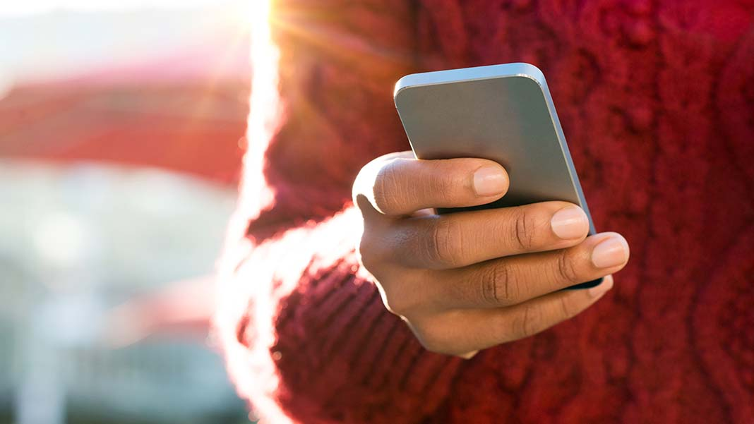 The Future of Text Message Marketing in 2017