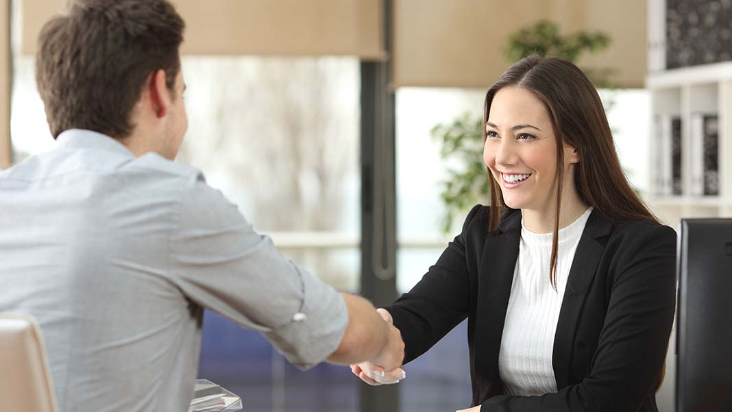 How to Handle 5 Common Sales Scenarios