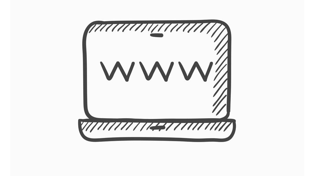 How to Improve User Experience Through Web Hosting