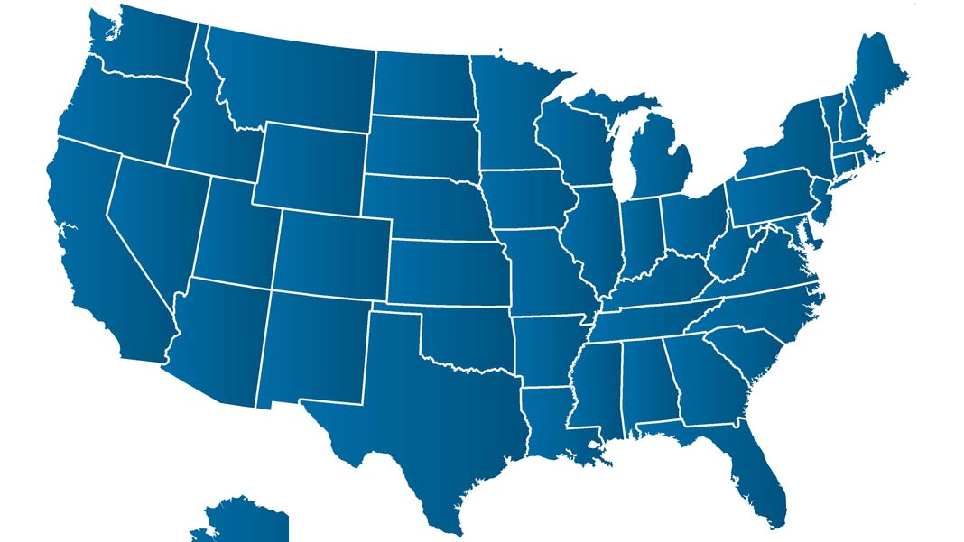 3 Important Multi-State Tax Facts Companies Need to Know