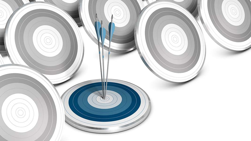 Micromarketing Benefits: Great Rewards for a Challenging Strategy
