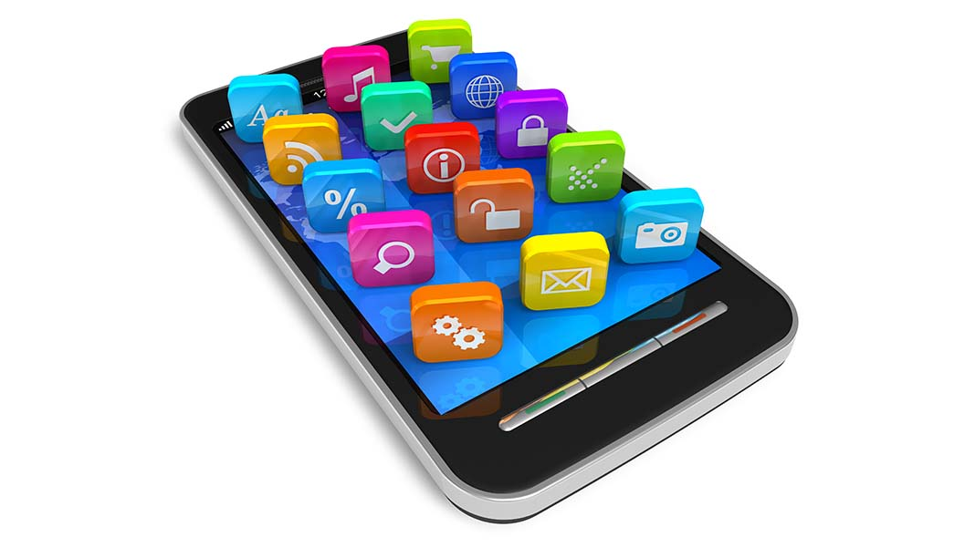 Mobile Marketing Tips to Drive eCommerce Sales