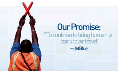 Our Promise
