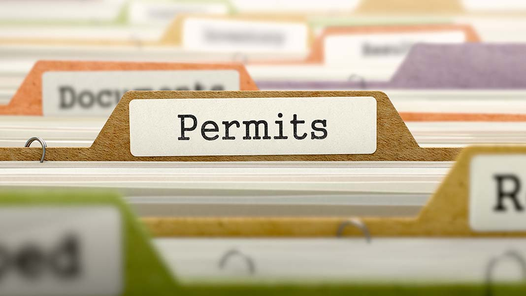 The Role of Conditional Use Permits in Expanding Your Franchise