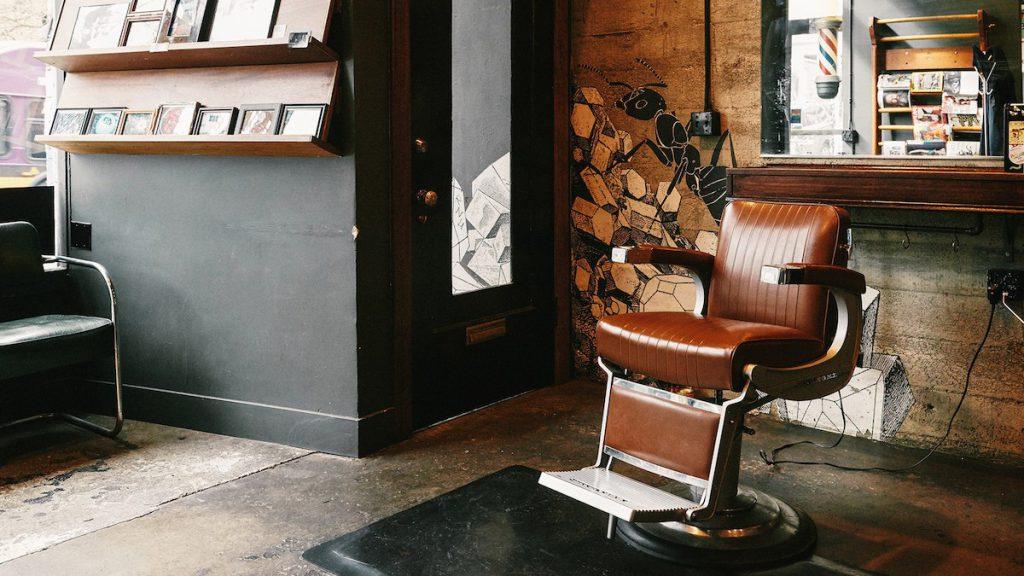 Rudys Barbershop 02