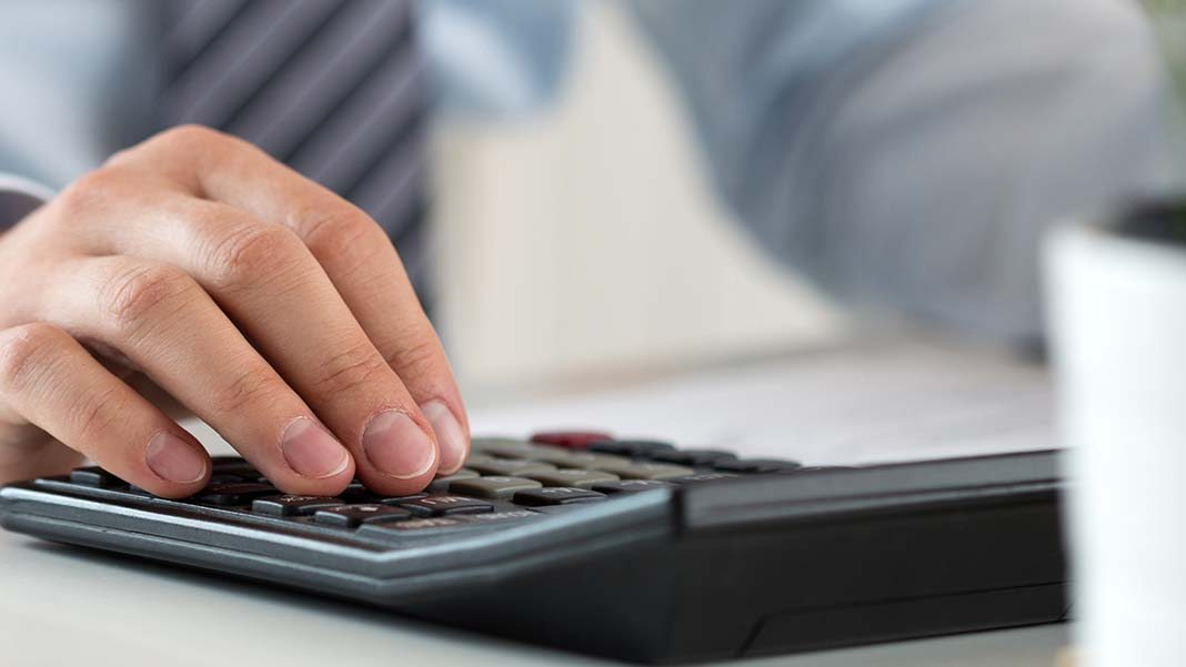 Small Business Health Check: Are Your Finances in Order?