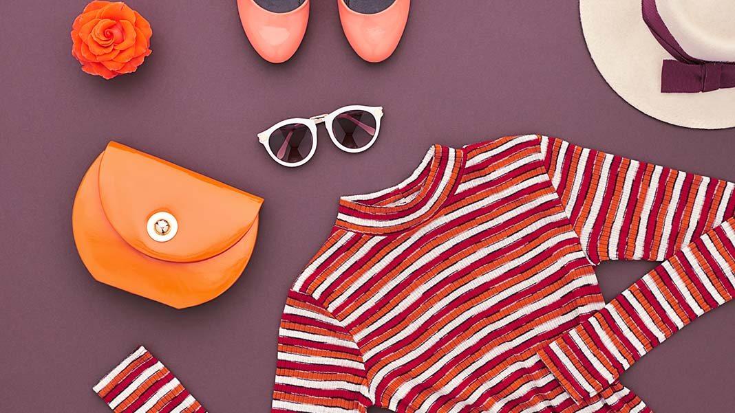 5 Smart Ways to Make Your Fashion Blog Trend
