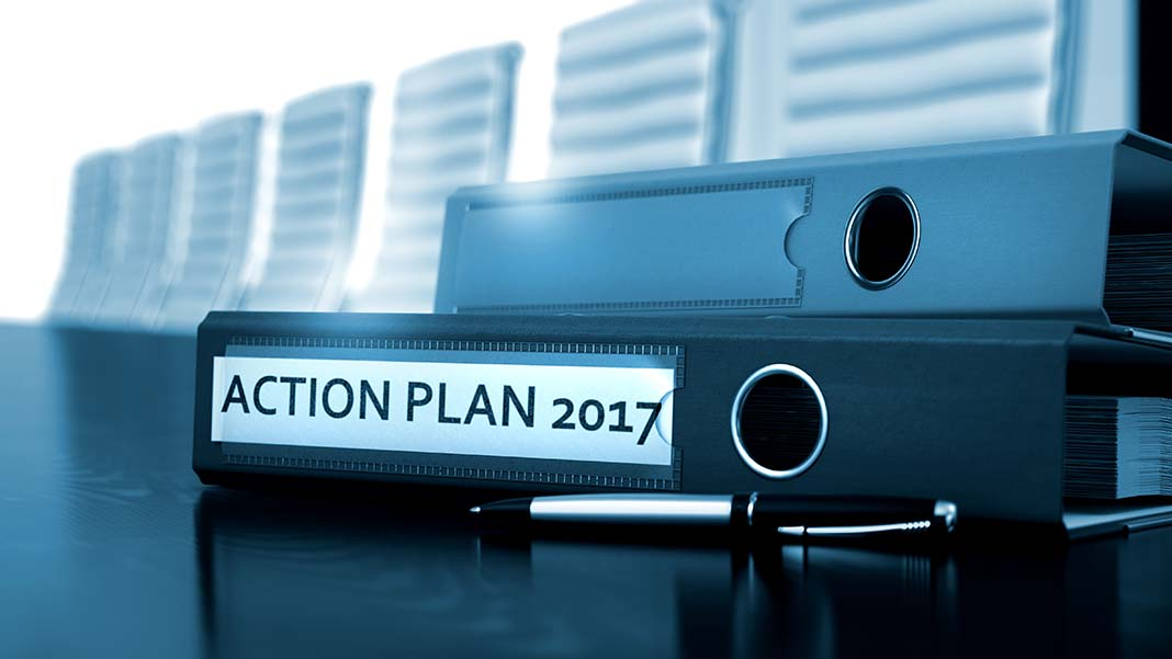 4 Tips for Planning Ahead as You Scale Up Your Business