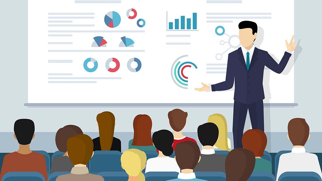 Content Distribution and Promotion for Audience Acquisition