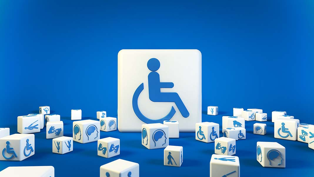Death and Disability: Is Your Franchise Unit Protected?