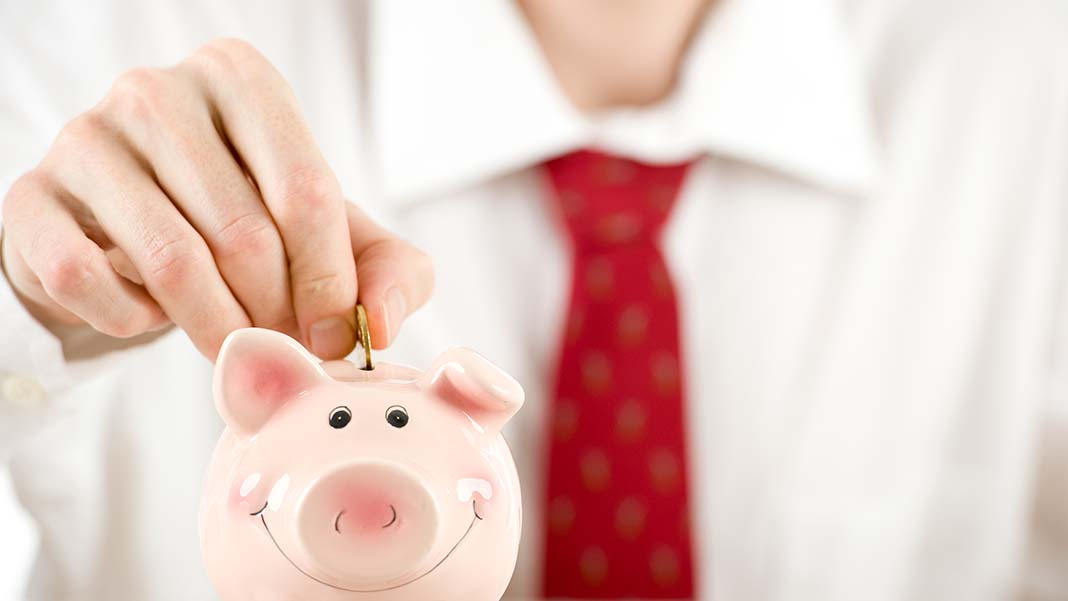 6 Easy Ways Your Business Can Save Money