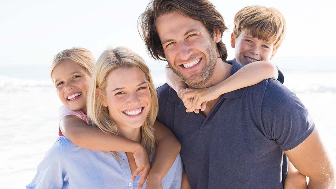 Family-Run Franchises: Are They Right for You?