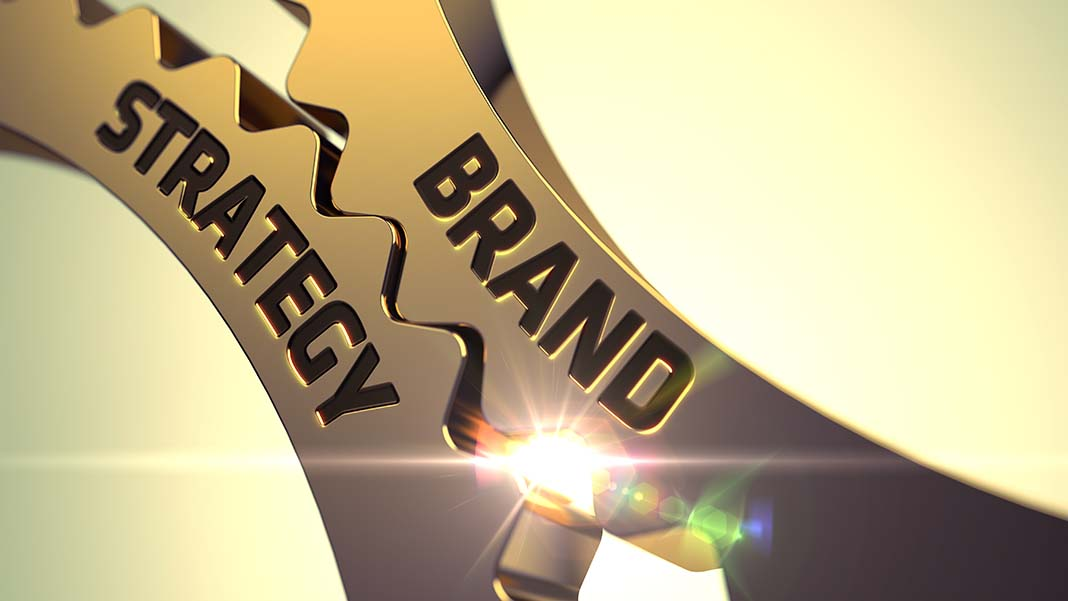 From Necessity to Relevancy: 5 Ways to Boost Your Brand Relevance