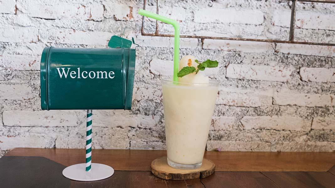 5 Helpful Ways to Make Customers Feel Welcome