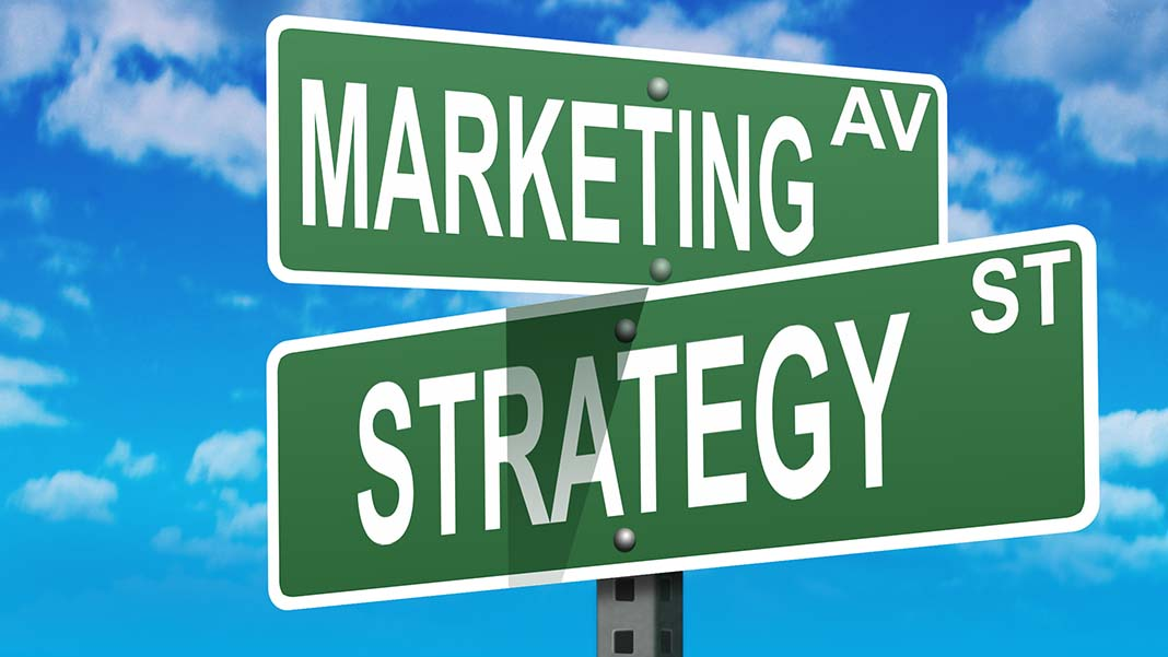 How to Develop a Marketing Plan for Your Franchise