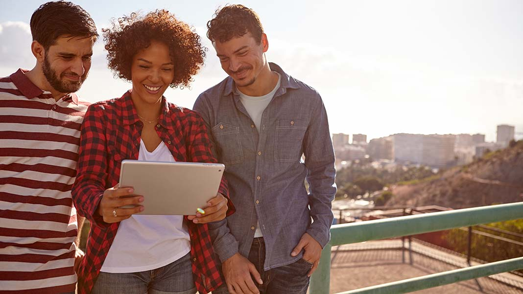 Millennials and Franchises: What You Need to Know