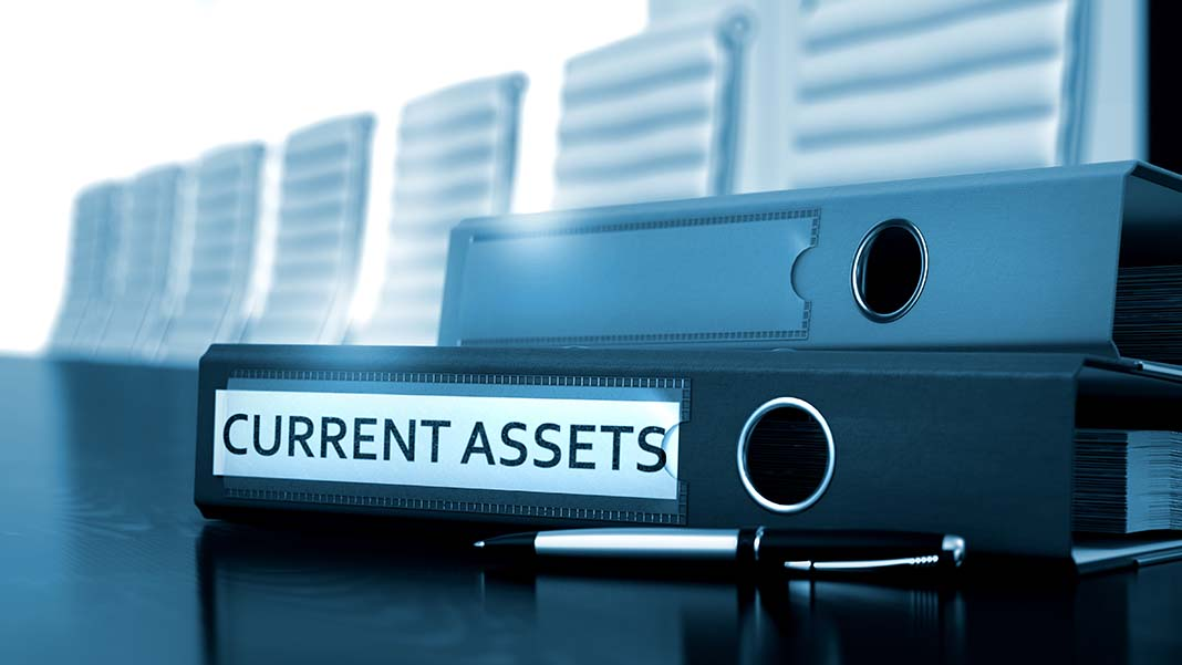 About Personal Use of Corporate Assets