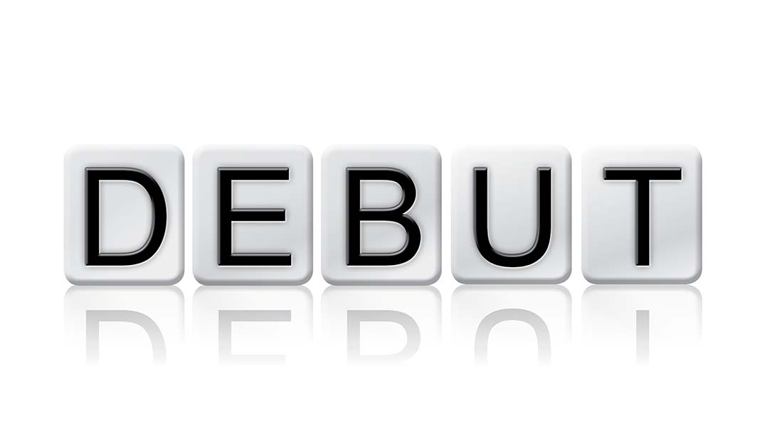 Planning a Great Online Debut for Your Business