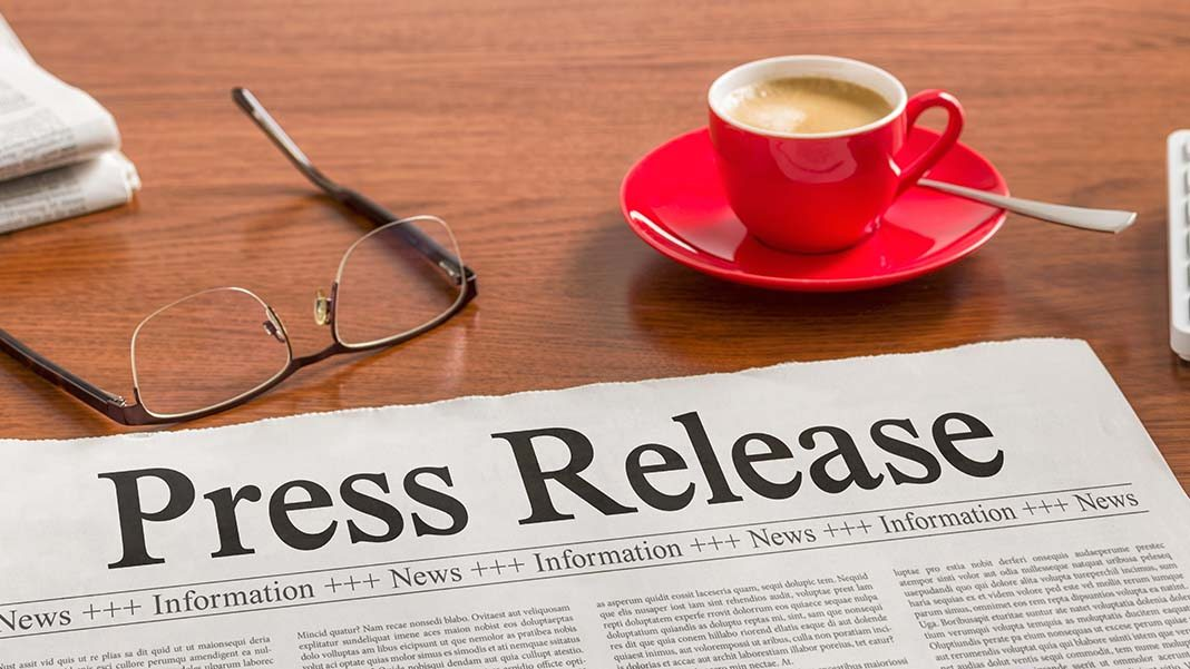 Press Release Partnerships: Worth the Effort?