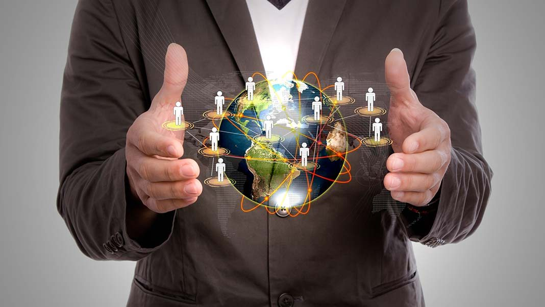 8 Reasons to Promote Corporate Social Responsibility