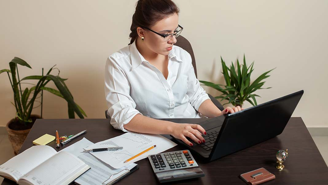 Small Business Bookkeeping: What You Need to Know