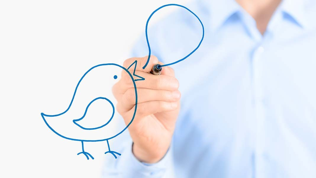 How to Use Twitter Analytics to Find the Best Times to Tweet