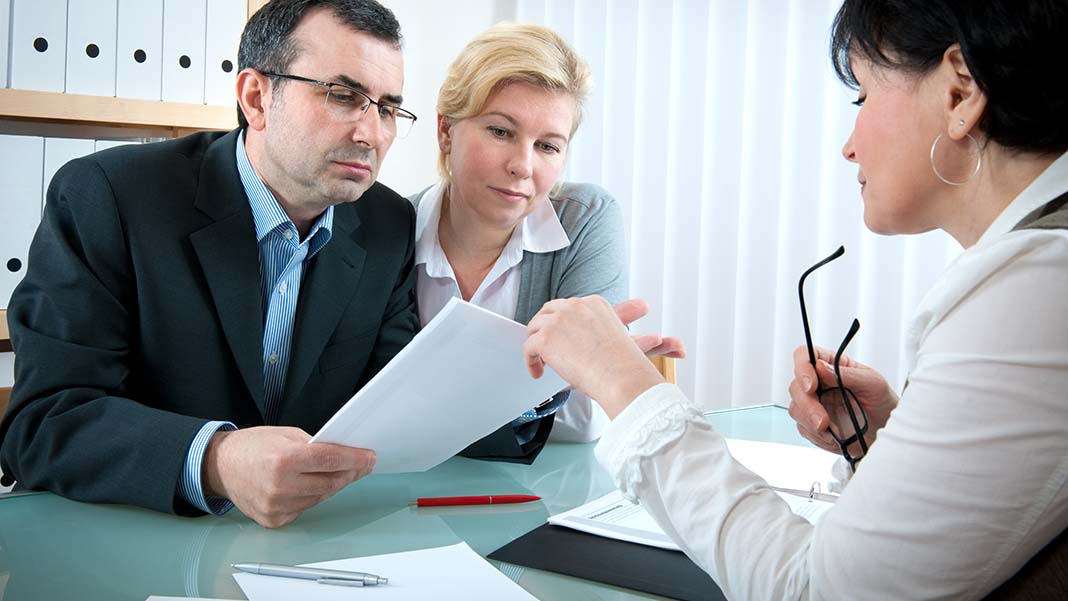 Valuation of Your Business for Tax Planning