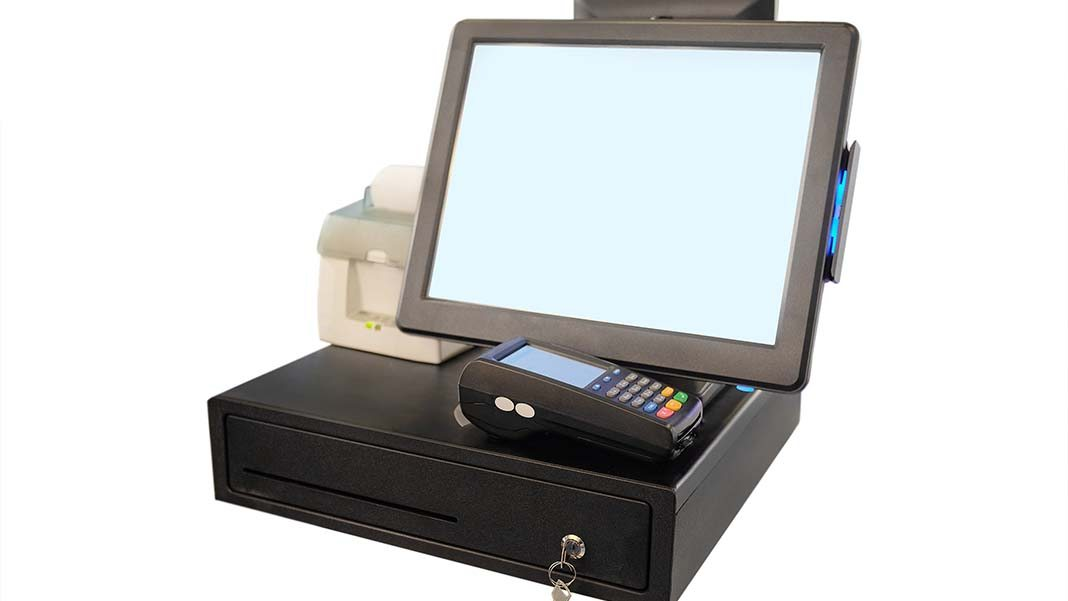 5 Ways of Caring for Your POS
