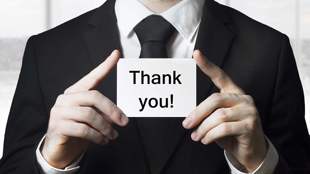 What is Customer Appreciation and Why Should You Do It?