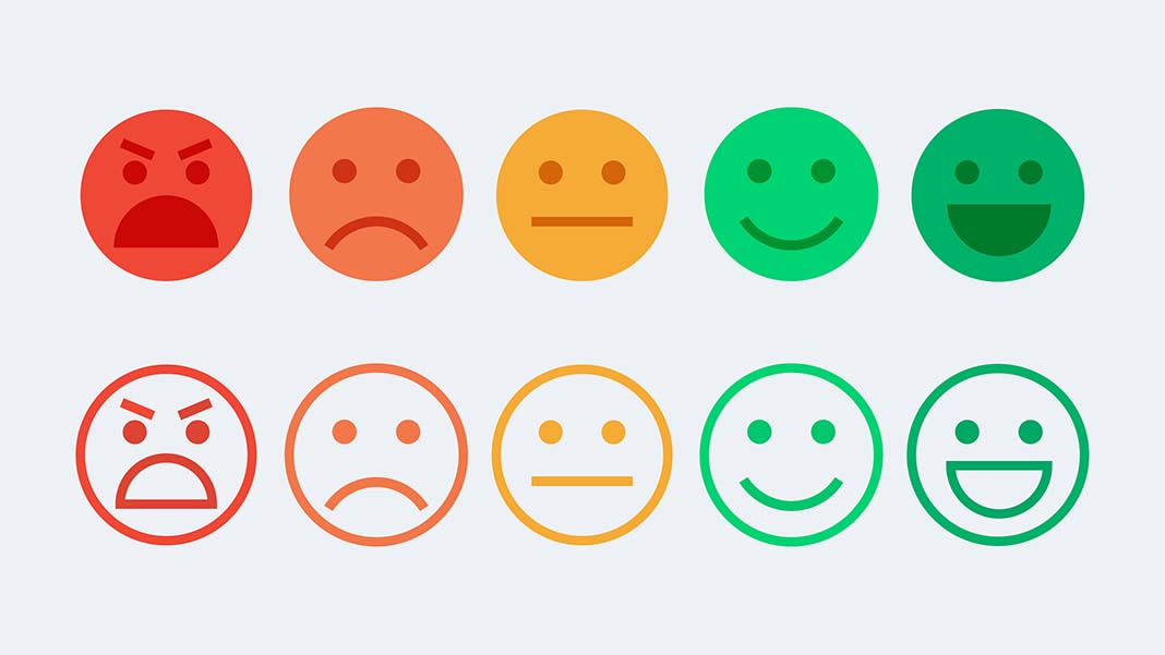 Which Emotion Should You Cater to When Presenting a Brand?