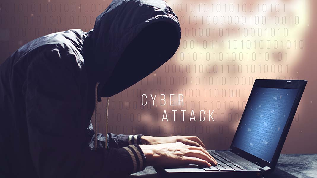 Hackers, Stay Away: Protect Your Social Media Marketing Today