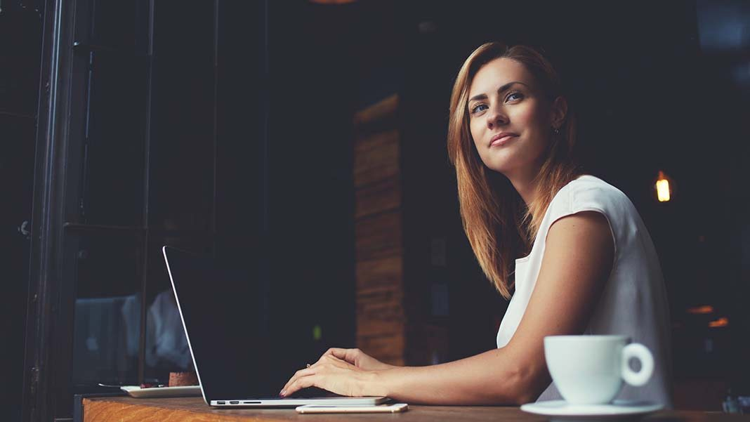 Leverage These Freelance Specialties