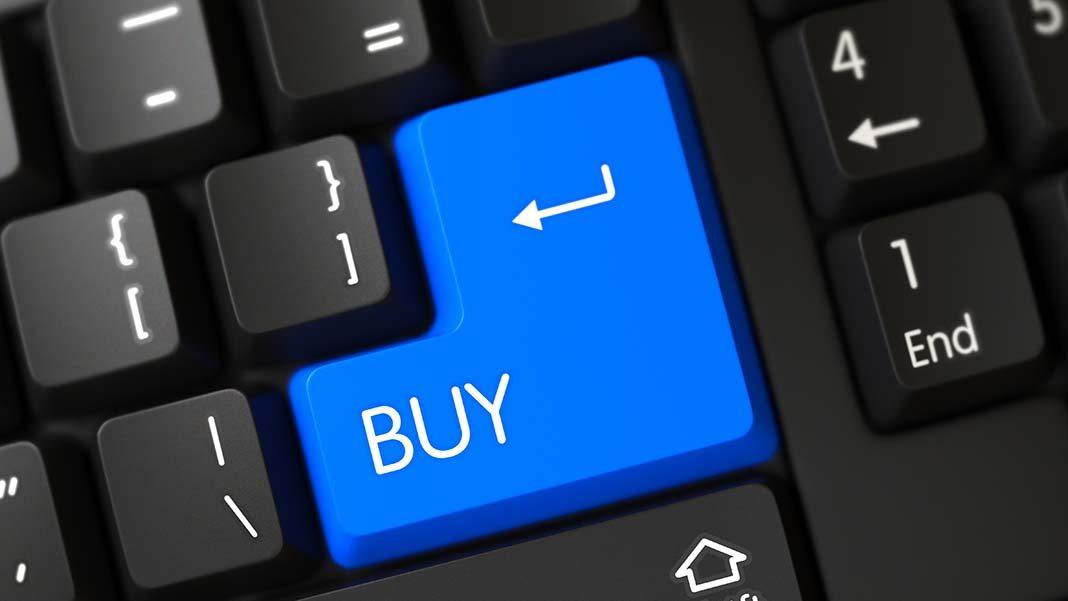 Make Buying Easier!