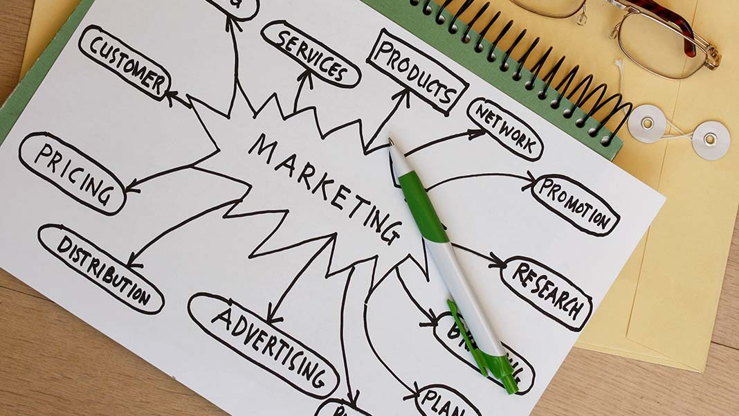 3 Quick and Easy Marketing Tips for Your Franchise