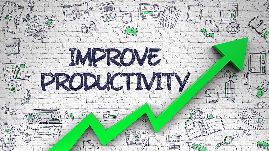 8 Small Business Hacks for Growth and Productivity