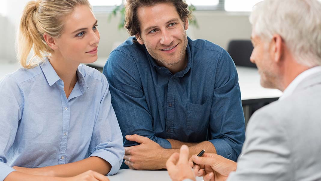 9 Smartest Ways to Avoid Faulty Loans