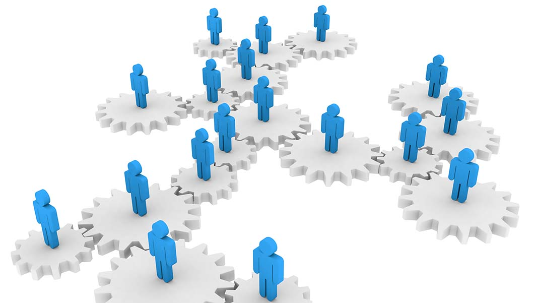 Social Media Sensation: 3 Common Strategies to Improve Your Company Image
