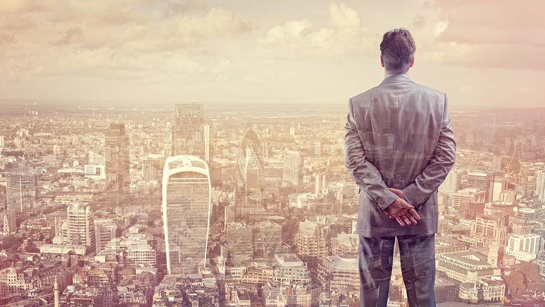 Six Challenges Your Small Business Should Not Overlook, Especially During a Crisis