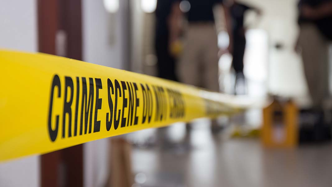 What to Do if Your Employee is Convicted of a Crime