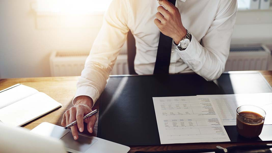 Going Into Consulting? Prepare for Scope Creep