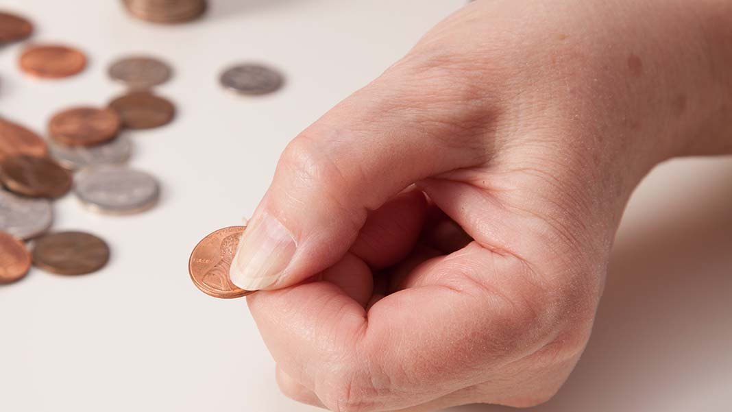 How Entrepreneurs Can Save Money Without Penny Pinching