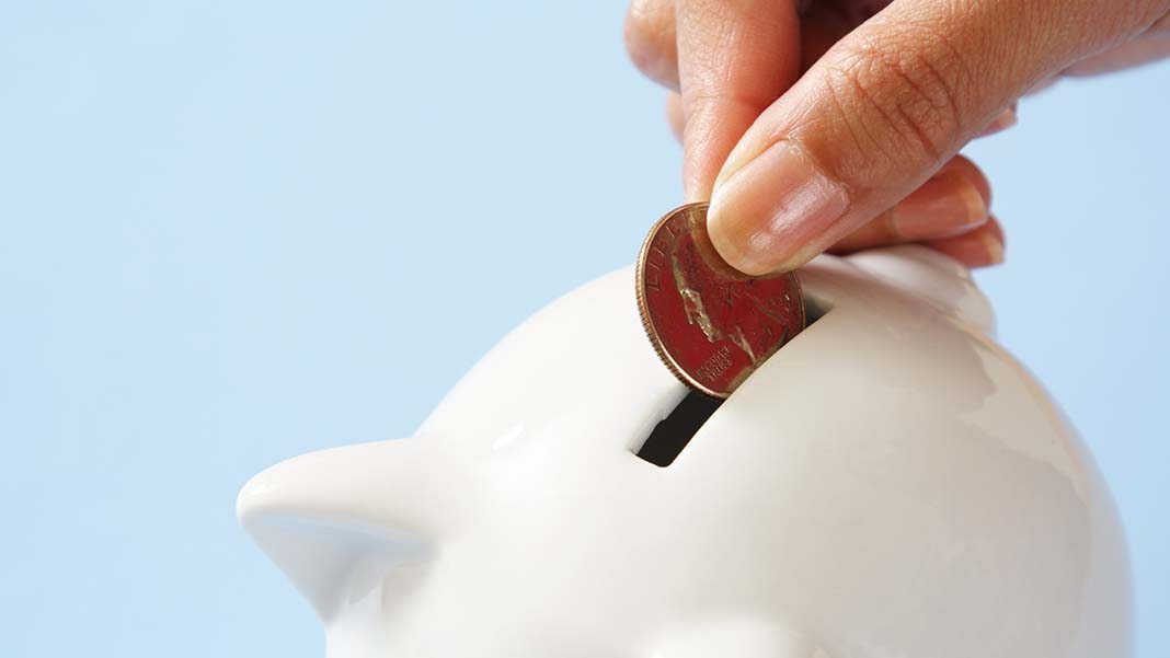 Company Savings: How to Find Deals on Business Equipment and Materials
