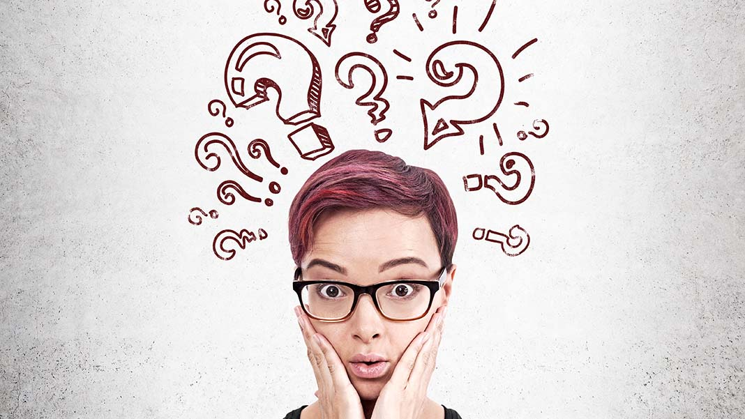 10 Questions Every Business Buyer Wants Answered