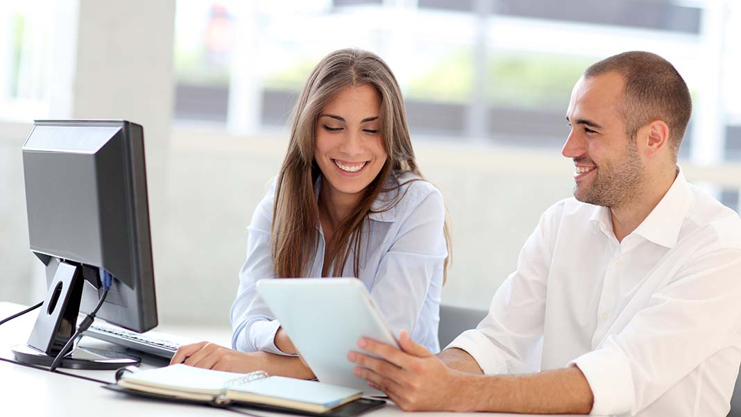 Tax Advantages: Reimbursing Employees for Education